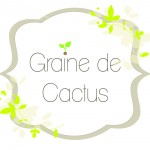 graine de cactus logo