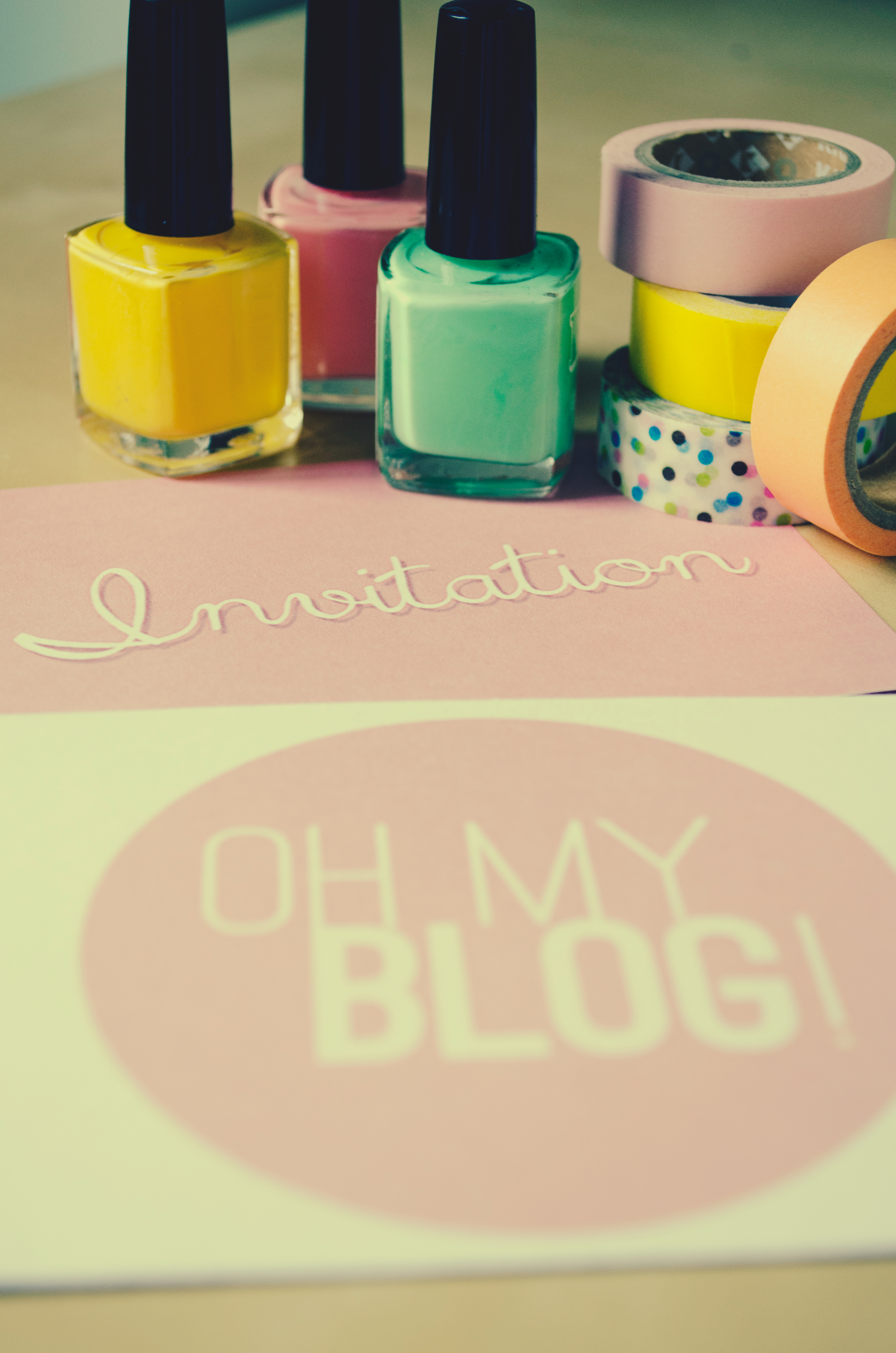 photo-presse oh my blog